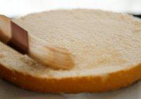 12 вкуснейших пропиток для бисквита