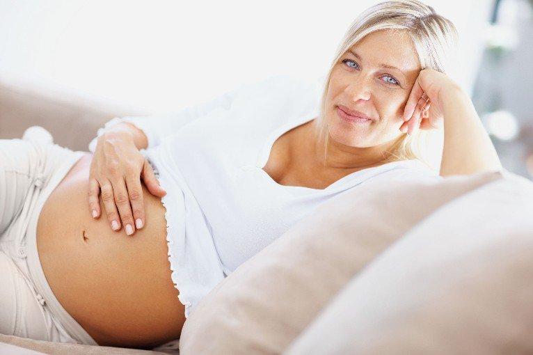 Мифы и правда о беременности после 30