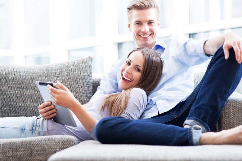 Как мы разрушаем наши отношения в браке