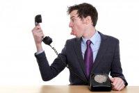 Как оправдать прогул на работе и сделать его законным?