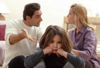 Как перестать кричать на домашних