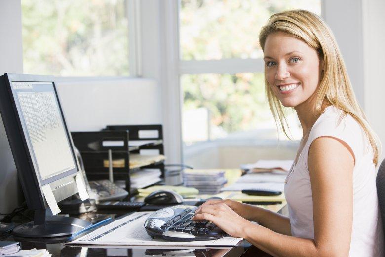 Как почувствовать себя счастливее на работе