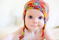 Каким будет ребенок, когда вырастет?