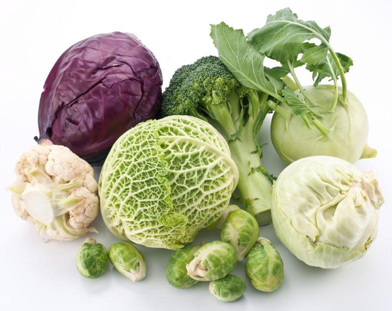 Календарь посадки капусты: белокочанная, цветная, брокколи, кольраби
