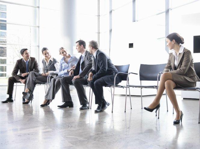 Какие качества помогут интроверту стать успешным