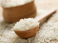 Китайский поддельный рис
