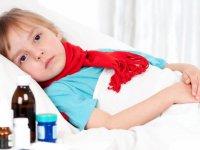 Что делать, если ребенок часто болеет