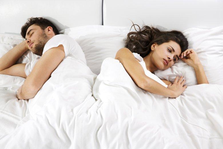 Вещи, которые разрушают отношения