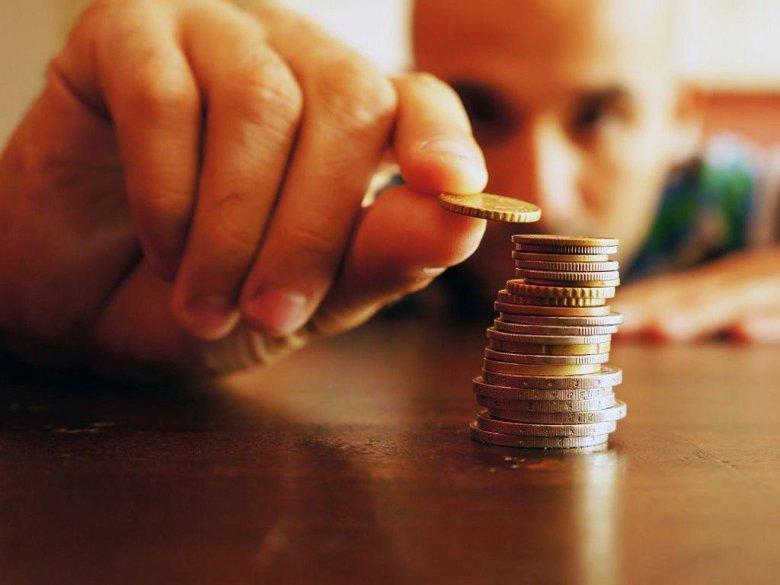 5 причин, почему жадность не делает нас богаче