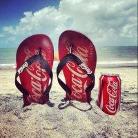 11 лайфхаков с Кока-колой