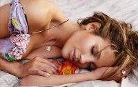 Сны, которые предвещают беременность