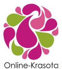 online-krasota