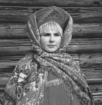 vasilisatarantinovna